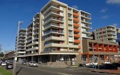 166/30 Gladstone Ave, Wollongong NSW