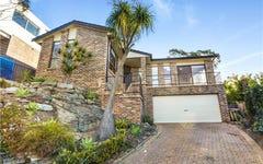 6 Renard Close, Illawong NSW