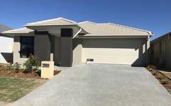 24 Cowrie Crescent, Burpengary East QLD