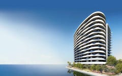 2105/5 Harbourside Court, Biggera Waters QLD