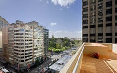 801/197-199 Castlereagh Street, Sydney NSW
