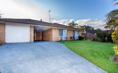 14 Lowanna Drive, South Penrith NSW