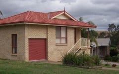 2/13 Melaleuca Close, Muswellbrook NSW