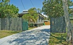 22 Silcock Street, Clontarf QLD