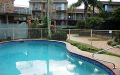 7/45 Marine Parade, Redcliffe QLD