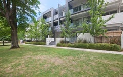 27/16 New South Wales Crescent,, Forrest ACT