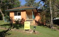 19 Pickering Street, Riverview QLD