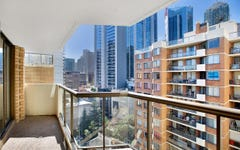 155/336 SUSSEX STREET, Sydney NSW