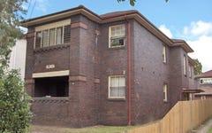 3/13 The Crescent, Homebush NSW