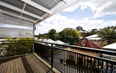 Address available on request, Petrie Terrace QLD