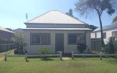 A/165 Villiers Street, Grafton NSW