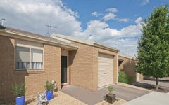 6/7 Loveday Crescent, Casey ACT