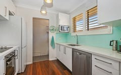 5/17 Stuart Street, Collaroy NSW