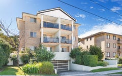 4/15 Caronia Avenue, Cronulla NSW