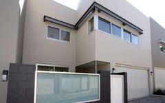3/3 Barwell Avenue, Seacliff SA