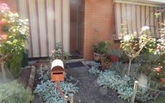 2/551 Kalimna Crescent, Lavington NSW