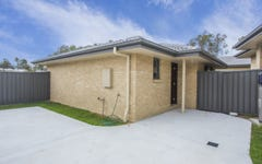 46A Ninth Street, Weston NSW