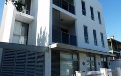 3/51A-53 High Street, Parramatta NSW