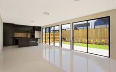 39 Rosenfeld Street, Kellyville NSW