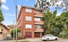 4/15 Gilderthorpe Avenue, Randwick NSW