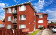 10/13 George Street, Wollongong NSW