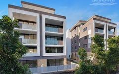 101/2 Culworth Avenue, Killara NSW