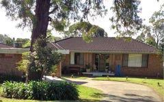 43 Park Road, Nowra NSW