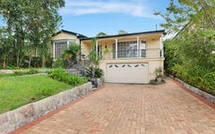 54 Wellington Road, East Lindfield NSW