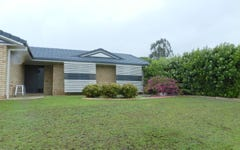 31 Cowley Drive, Flinders View QLD