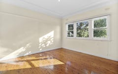 114 Robsons Road, West Wollongong NSW