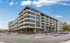 511/12 Provan Street, Campbell ACT