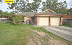 Address available on request, Upper Caboolture QLD