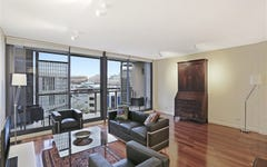 701/45 Shelley Street, Sydney NSW
