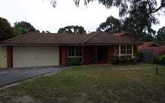 1 Peppermint Place, Croydon Hills VIC