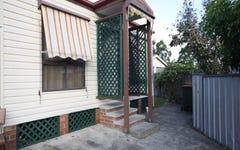 11a Heaton Street, Jesmond NSW