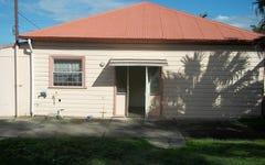 2/16 John Fisher Rd, Belmont North NSW