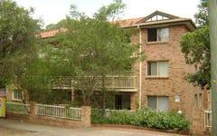 1/72-74 Meehan Street, Granville NSW