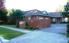 4/31 Davies St, Kincumber NSW