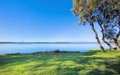 117 Panorama Ave, Charmhaven NSW