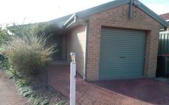 Unit 4/171 Chisholm Road, Ashtonfield NSW