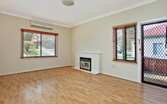 042 Lucas Road, Seven Hills NSW