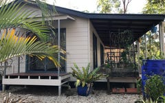 Address available on request, Bauple QLD