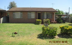 4 Laughton Street, Dubbo NSW