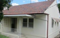 3 FRASER AVENUE, Eastgardens NSW