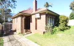 15 Bridge Road, Westmead NSW