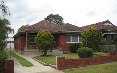 37 Myall Street, Oatley NSW