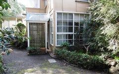 26 Monash avenue, Olinda VIC