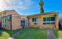 1 Timberlea Close, Bradbury NSW