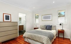 2 Leonora Avenue, Kingsford NSW