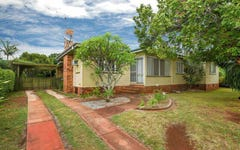 134 South Street, Centenary Heights QLD